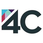 4C Insights