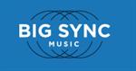 Big Sync Music