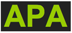 Advertising Producers Association