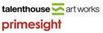 Primesight and Talenthouse