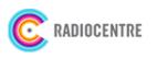 Radiocentre