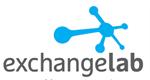 The Exchange Lab