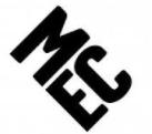 MEC UK