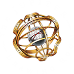 Jupiter Drawing Room & Partners