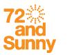 72andSunny