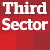 Third Sector and NPC