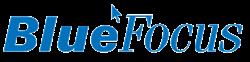 BlueFocus International