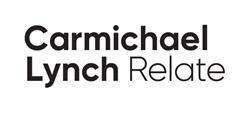Sponsored Content, Carmichael Lynch Relate