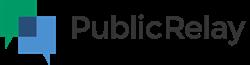 Sponsored Content, PublicRelay