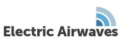 Electric Airwaves