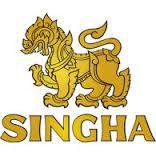 Singha Corp