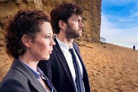 Broadchurch: RT Travel offers trips to the set of the ITV drama