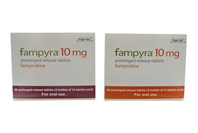 biogen idec pharmaceuticals steroids