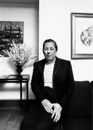 Patricia-Mann.jpg