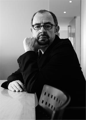 Paul-Weiland.jpg