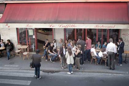 Le-Laffitte.jpg