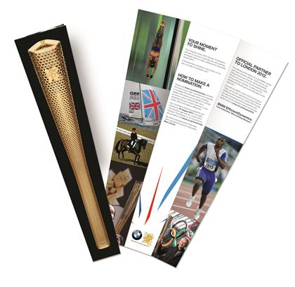 Olympic_Torch_Mailer.jpg
