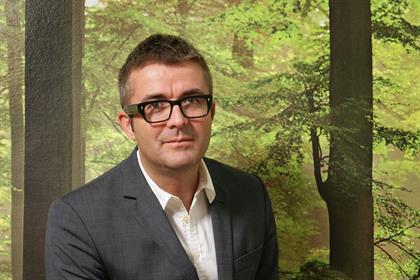 James Murphy