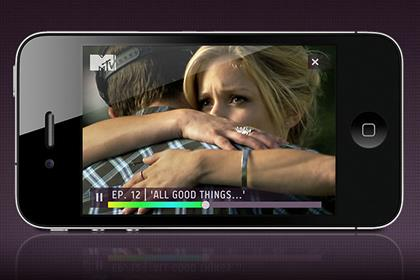 MTV-3.jpg