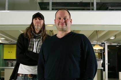 Matt-Gooden-and-Ben-Walker-Crispin-porter-ns.jpg