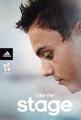 03.TD-Adidas.jpg