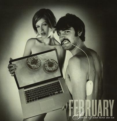 Feb-800.jpg