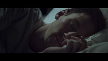 Adidas: 'the dream' by TBWA\Chiat\Day