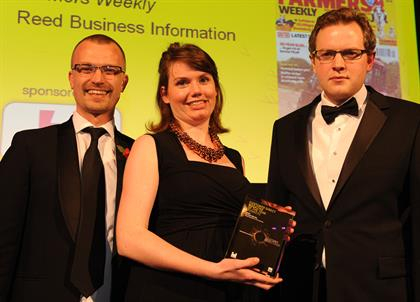 Business mag of the year.jpg
