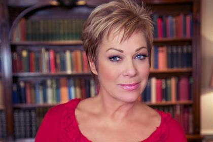 Denise-Welch1.jpg