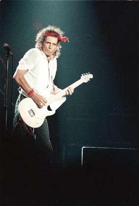 Image 2_Keith Richards_78662752.JPG