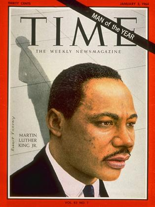 1963-MartinLutherKing-Jr.jpg