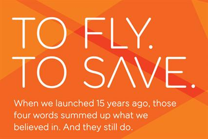 Easyjet's Marketing Strategy response to BA