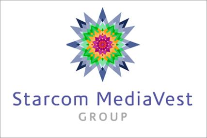 Starcom MediaVest: sells stake after 16 years