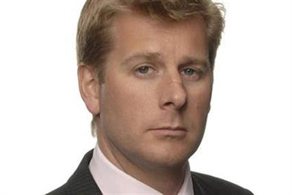 David Wheeldon: Sky's director of policy and public affairs