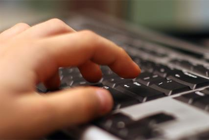 Online rules: Ofcom pushes for changes