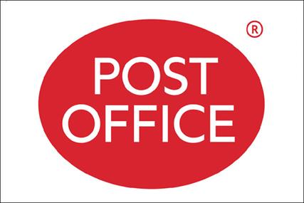 Post Office: Mindshare wins its £12m media account