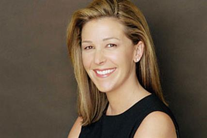 Nina Lawrence: move to Wall Street Journal from Conde Nast