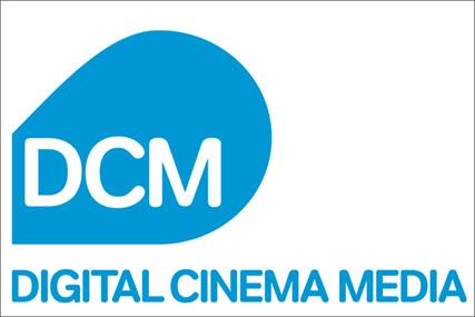 Digital Cinema Media: readies Primesight interactive ads