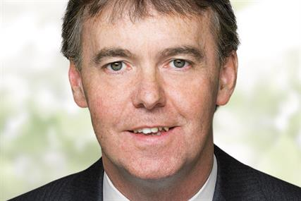 Jeremy Darroch: Sky boss takes home £2.7m