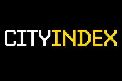 City Index: Arena Media lands account