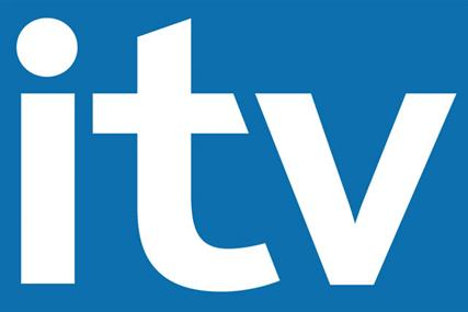ITV: ends commercial team review