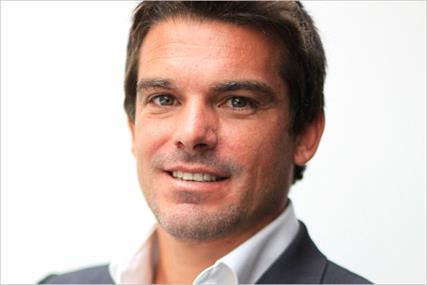Ricardo Clemente: chief executive, MediaCom Portugal