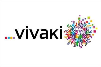 VivaKi: extends AOD's mobile service