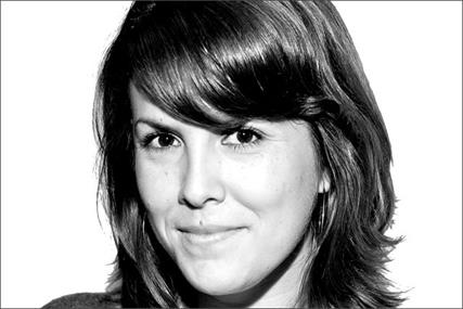 Phebe Hunnicutt: joins Elle as digital director