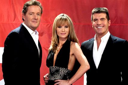 Britain's Got Talent: ITV show shakes up judging panel