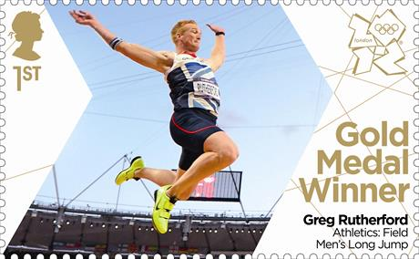 GMW13-AthleticsMensLongJump-PR visual.jpg