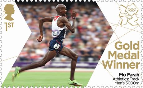 GMW27-AthleticsMens5000m-PR Visual.jpg