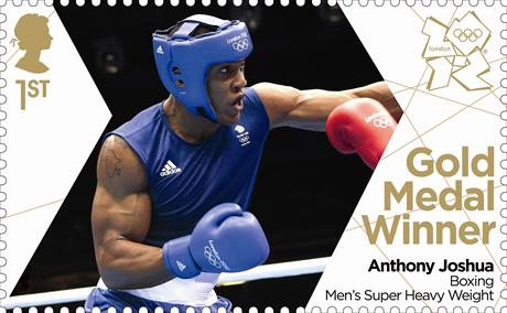 GMW29 - Anthony Joshua.jpg
