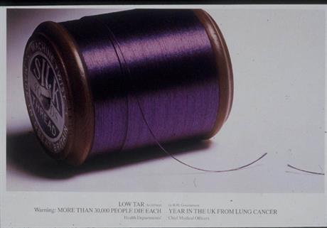 1993 - Silk Cut - Cotton reel.jpg