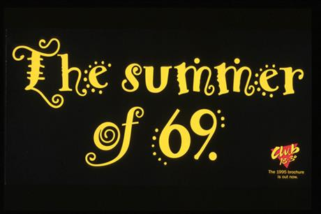1995 - Club 18 to 30 - Summer of 69.jpg